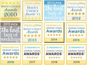 awards2019